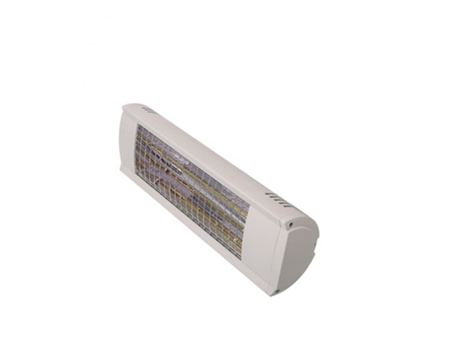 Infrared Patio Heater 12029