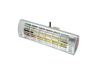 Infrared Patio Heater 006