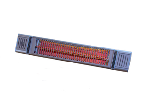 Remote Control Heater 018EKY