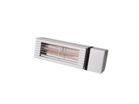 Recess Flush Mount Heater 008