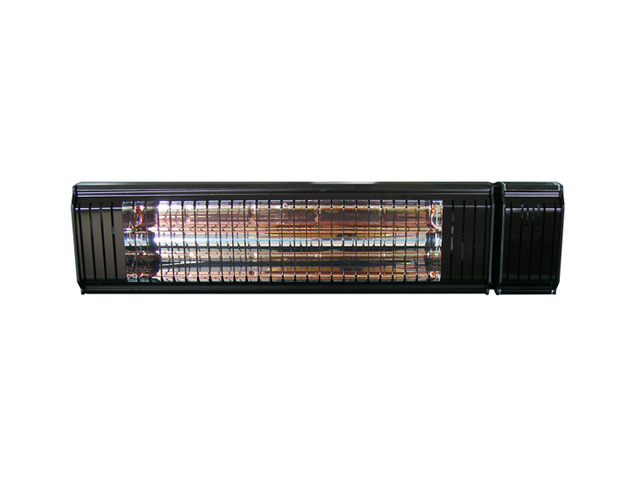 Bluetooth Control Heater 062KB